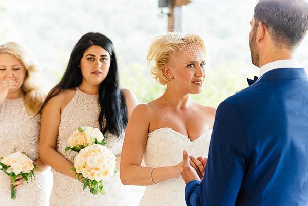 destination-wedding-ceremony-Crete (2)