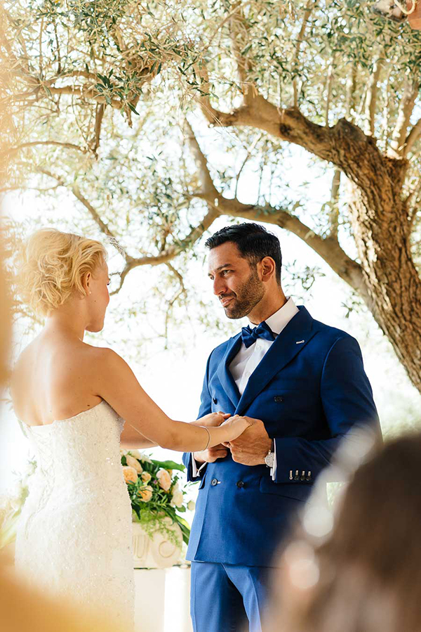 destination-wedding-ceremony-Crete (3)
