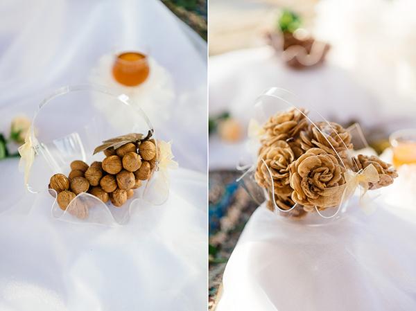 destination-wedding-decoration