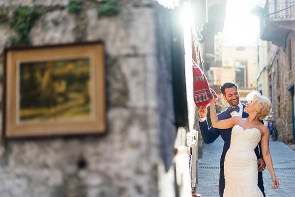 destination-wedding-in-Greece (3)