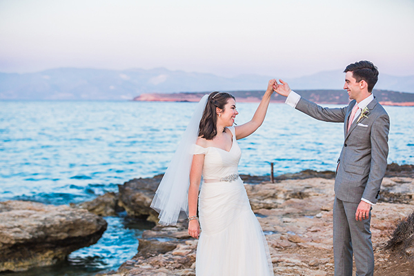 destination-wedding-in-greece