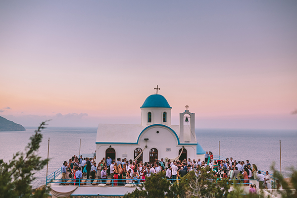 destination-wedding-in-karpathos