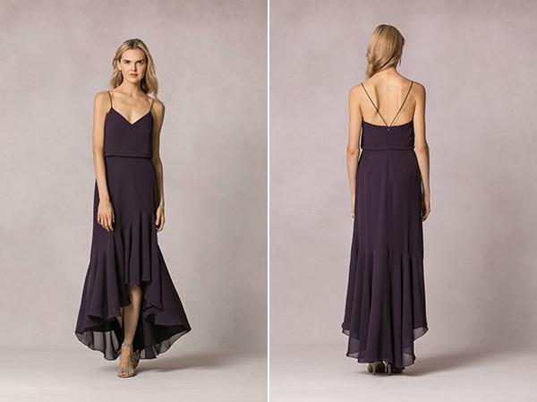 eggplant-bridesmaid-dresses-jenny-yoo