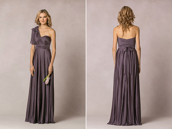 elegant-bridesmaid-dresses