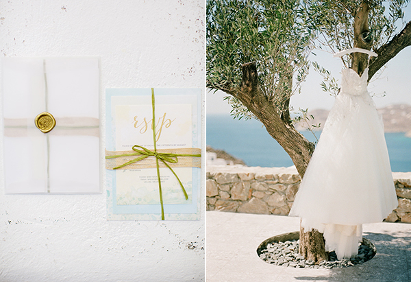 elegant-wedding-stationary