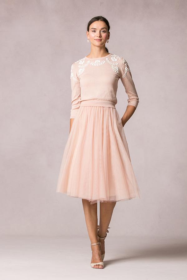 fall-bridesmaid-dresses