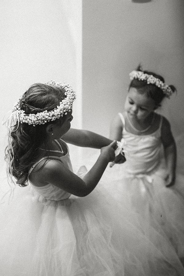 flowergirl-dresses