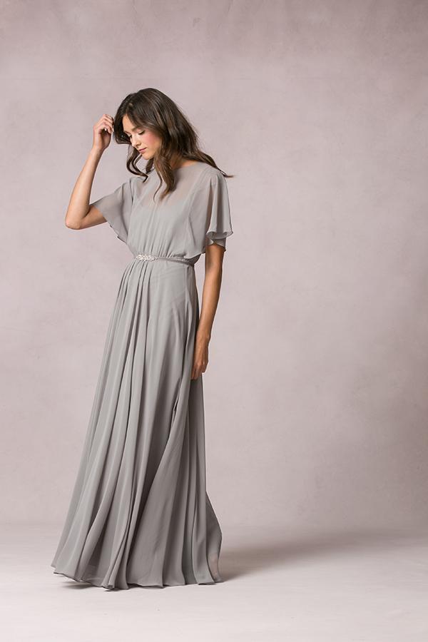 grey-bridesmaid-dresses-jenny-yoo