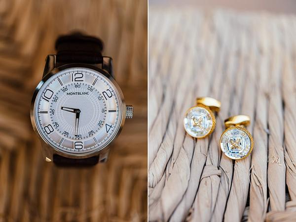 grooms-accessories