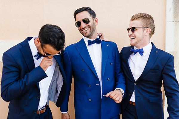 grooms-attire-blue-suit (3)