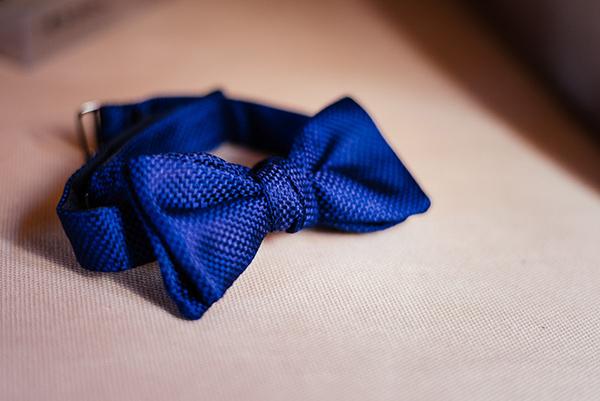 grooms-bowtie