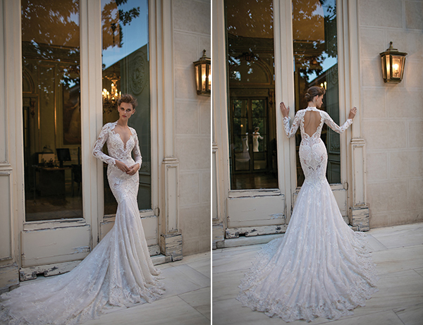 illusion-open-back-wedding-dress