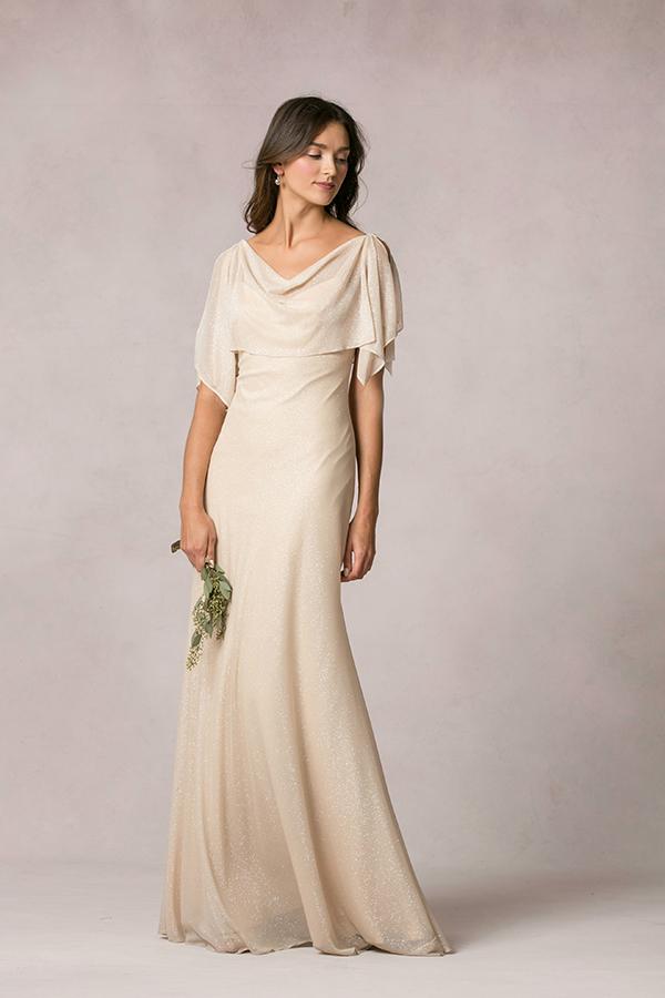 ivory-bridesmaid-dresses