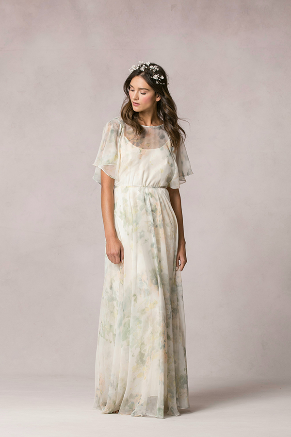 jenny-yoo-bridesmaid-dresses-floral
