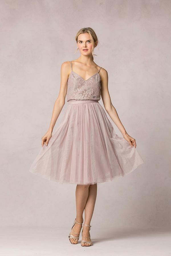 lilac-bridesmaid-dresses-jenny-yoo