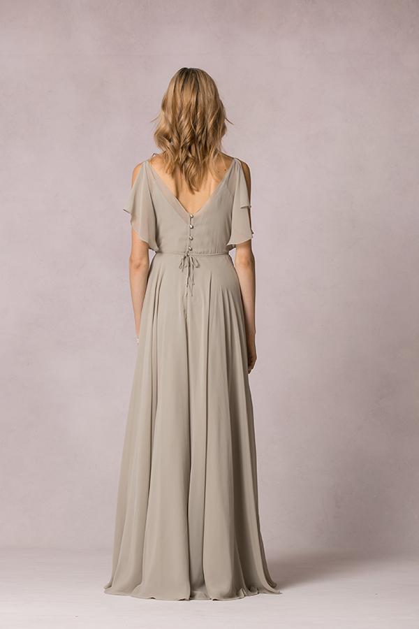 long-bridesmaid-dresses-jenny-yoo