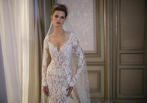 long-sleeves-wedding-dress