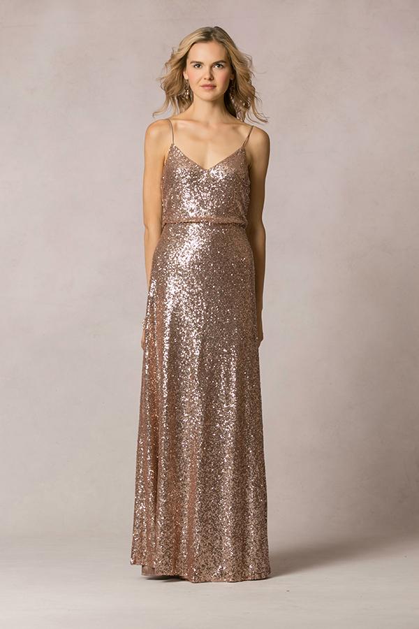 modern-bridesmaid-dresses