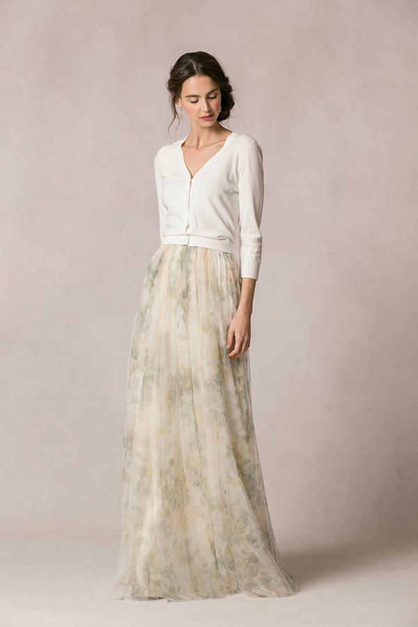 modest-bridesmaid-dresses-jenny-yoo