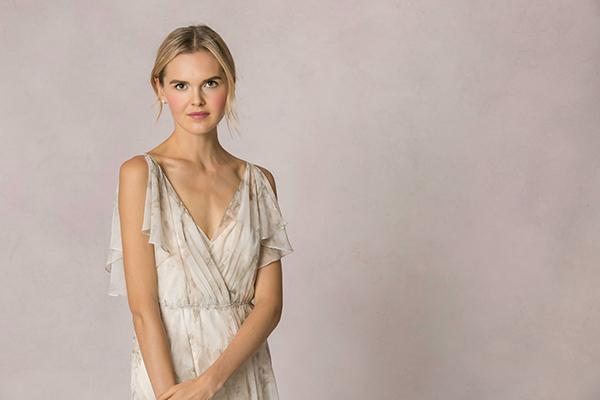 pretty-bridesmaid-dresses