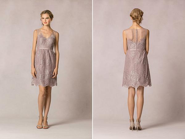 purple-bridesmaid-dresses-jenny-yoo