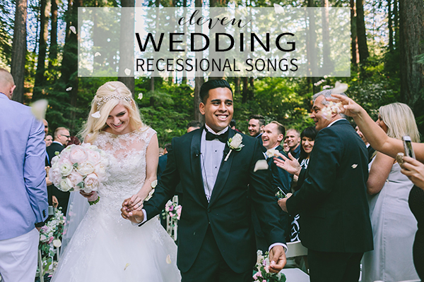 recessional-songs-6