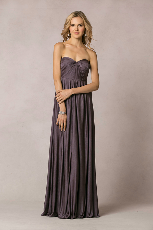 satin-bridesmaid-dresses