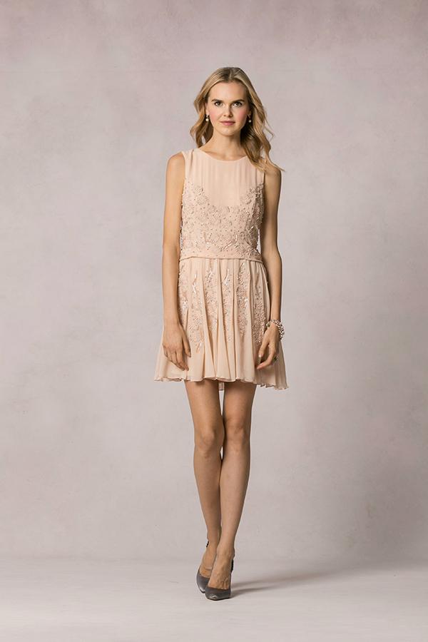 short-bridesmaid-dresses-jenny-yoo