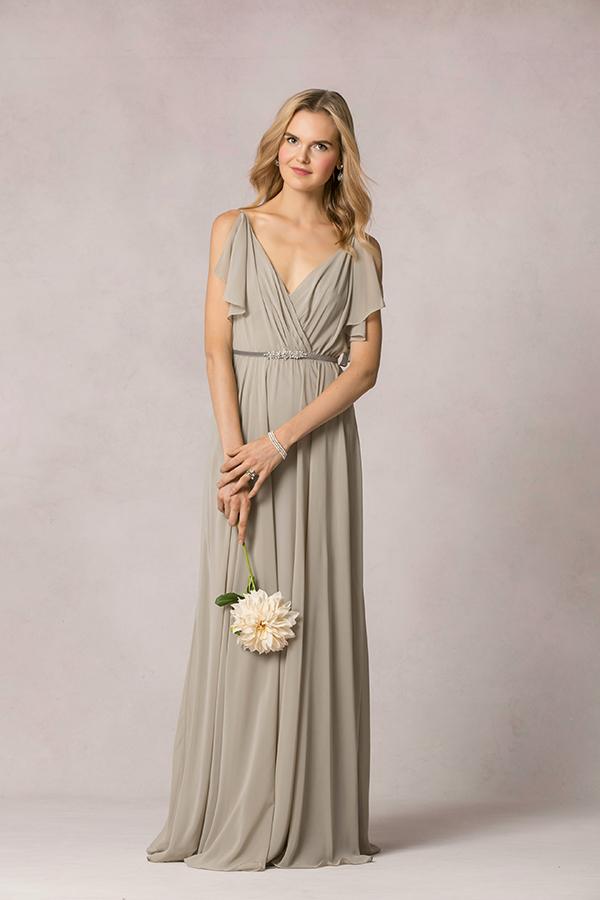 summer-bridesmaid-dresses-jenny-yoo