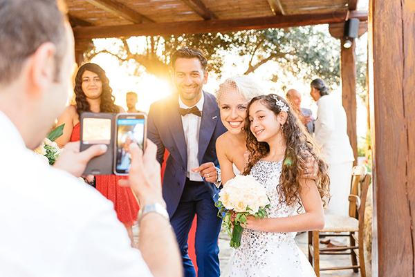 summer-wedding-in-Crete (1)