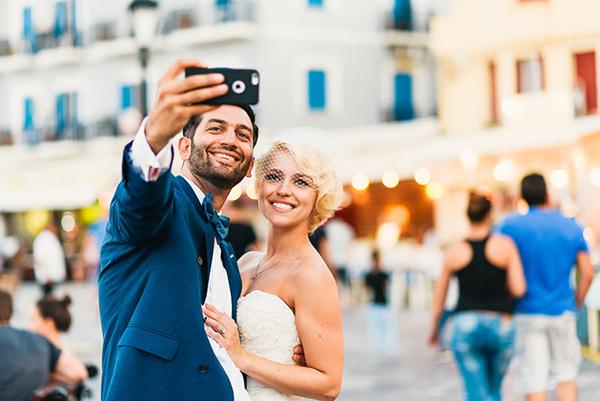 summer-wedding-in-Crete (3)