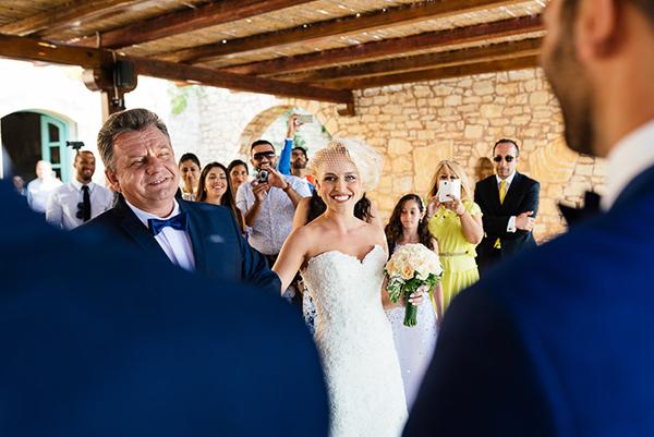 summer-wedding-in-Crete (7)