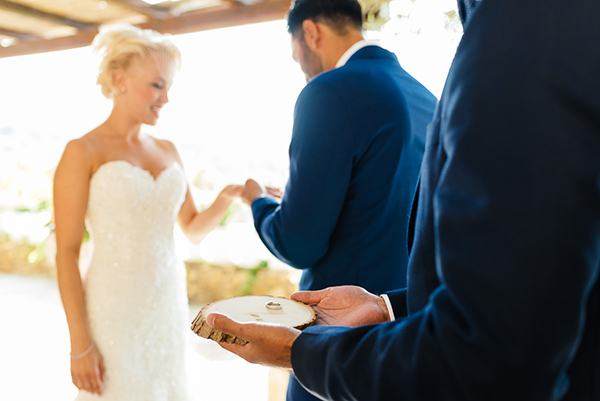 summer-wedding-in-Crete (8)