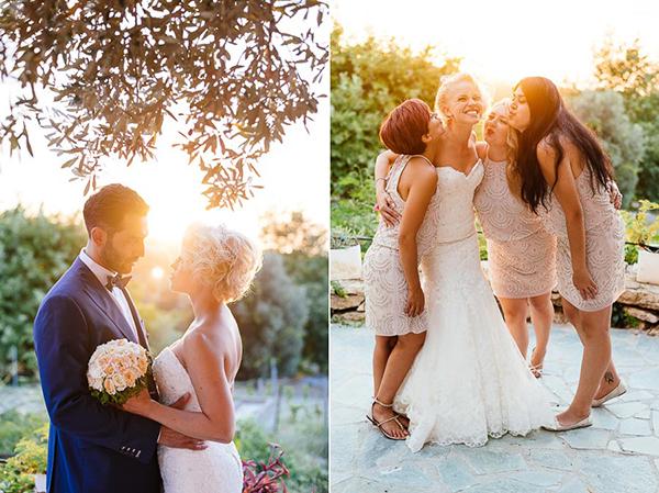 summer-wedding-in-Crete (9)