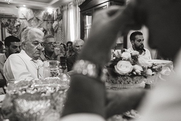 summer-wedding-karpathos (1)
