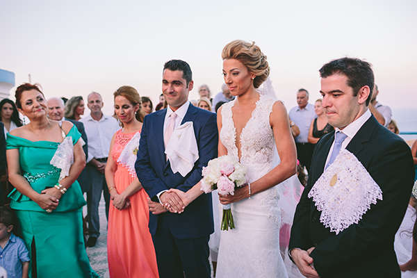 summer-wedding-karpathos (5)