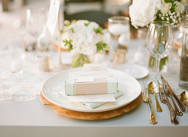 tablescape-ideas