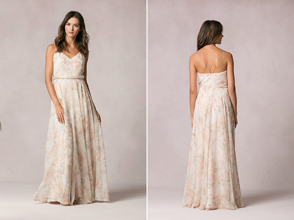 two-tone-bridesmaid-dresses-jenny-yoo