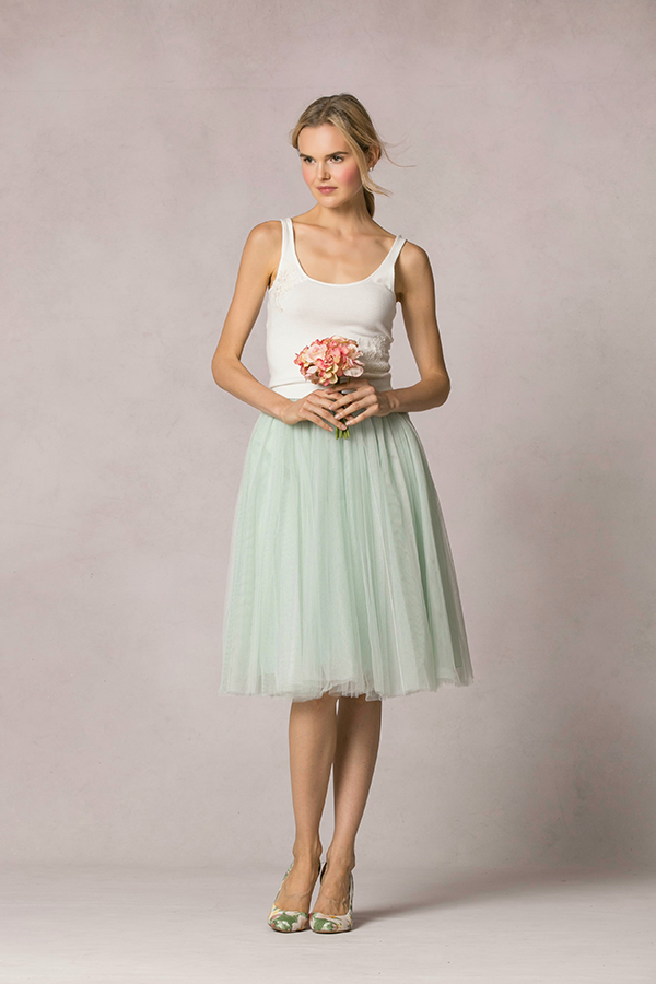 unique-bridesmaid-dresses-jenny-yoo