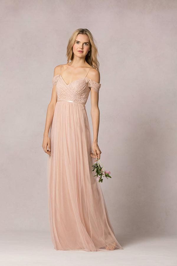 vintage-bridesmaid-dresses-jenny-yoo