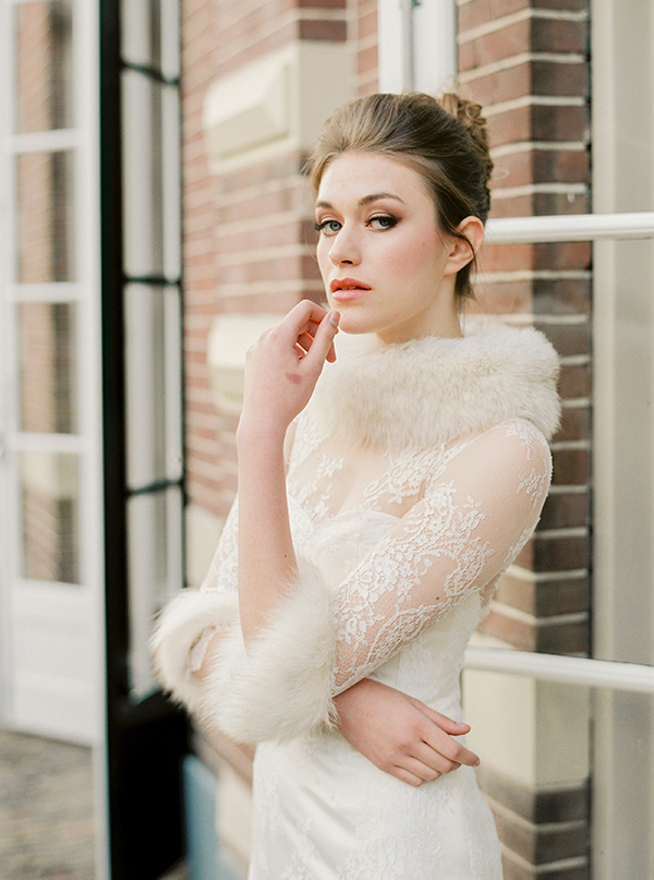 wedding-coat-for-bride (2)