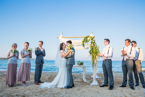 wedding-on-the-beach (1)
