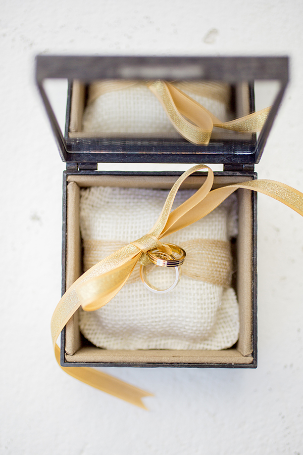 wedding-ring-box