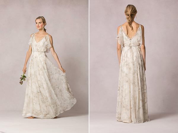 white-bridesmaid-dresses-jenny-yoo