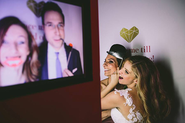 Wedding-photobooth