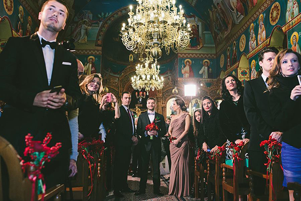 Winter-wedding (2)