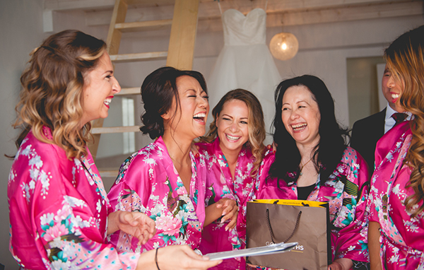 bridesmaids-robes (2)