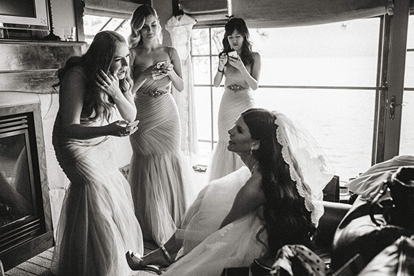 bridesmaids-wedding-images