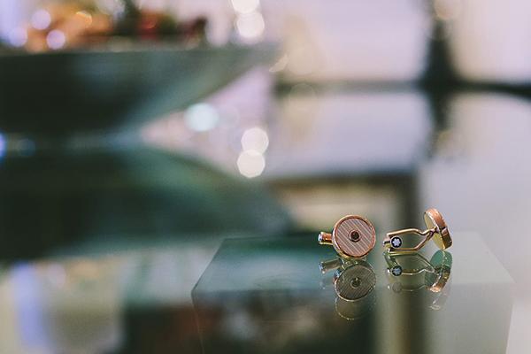 grooms-cufflinks