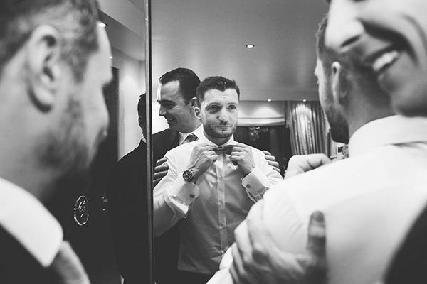 grooms-preparation (2)